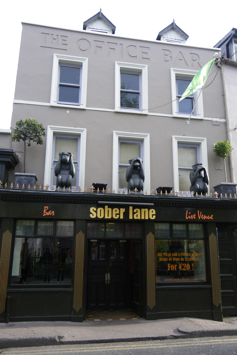 sober-lane---pub---cork-city