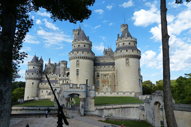 chateau de pierrefonds 2