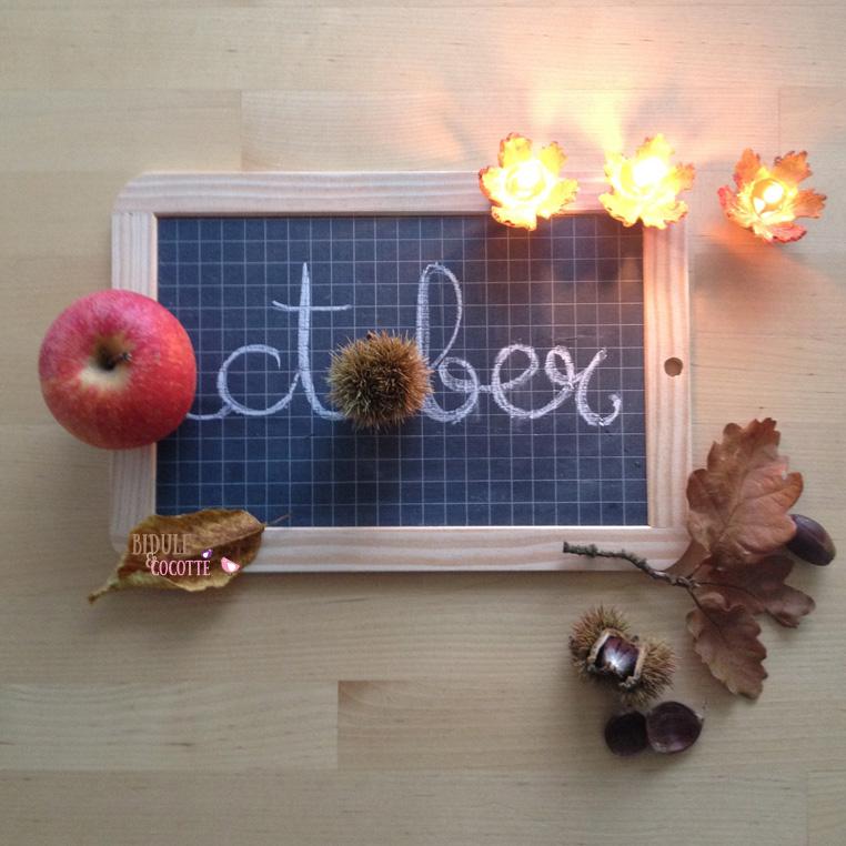 October-by-bidule-et-cocotte