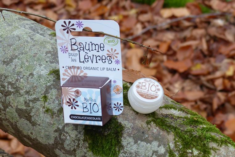 baume-pour-les-lèvre-au-chocolat-de-marilou-bio