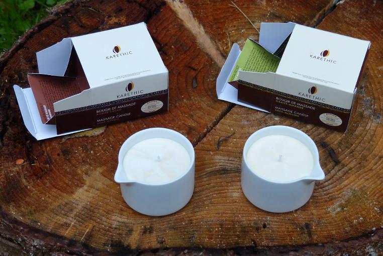 bougies-karethic-3