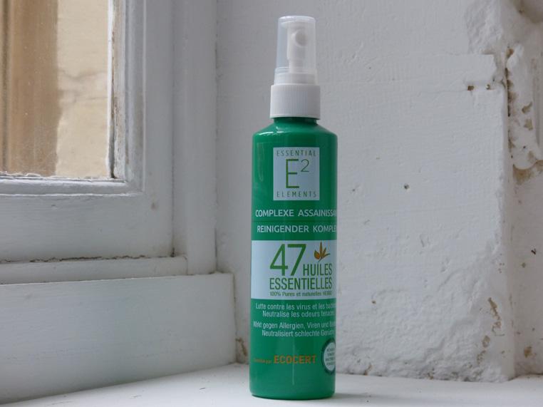 E2-huiles-essentielles-vert