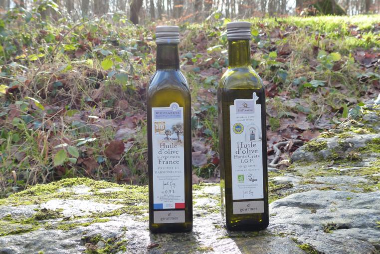Huile-d'olive-bio-planete