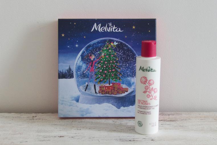 Melvita-nectar-de-rose-3