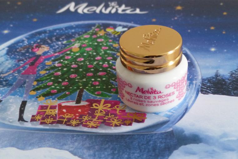 Melvita-nectar-de-rose-5
