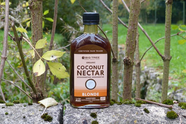 Nectar-de-coco-big-tree-farms