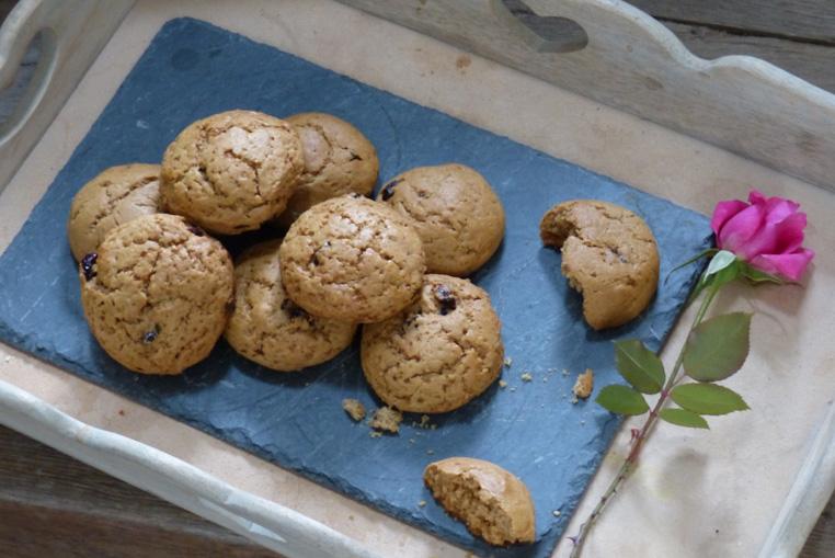 Scones-cramberries-et-sucre-de-coco-2