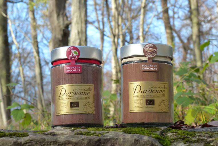 chocolat-bio-en-poudre-de-chez-dardenne