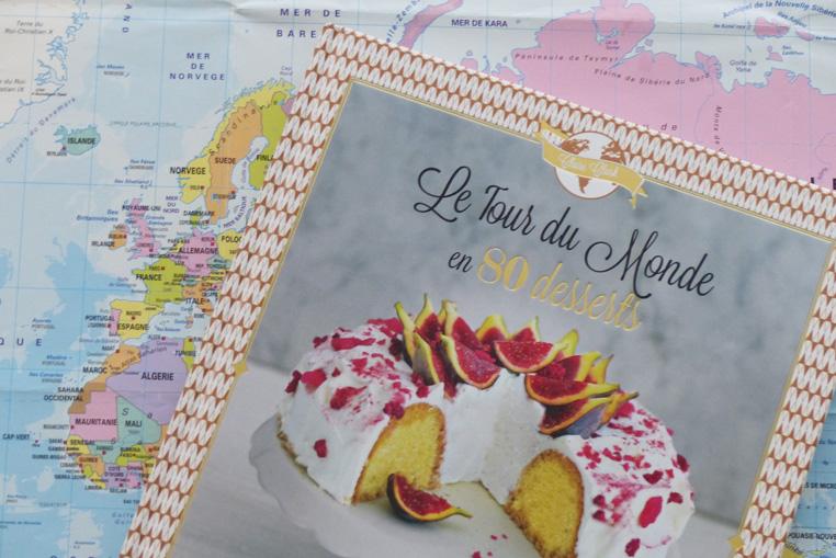 le-tour-du-monde-en-80-desserts-1