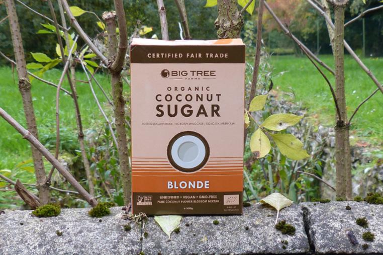 sucre-de-coco-bio-big-tree-farms