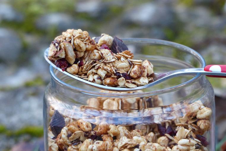 Céréal-fait-maison-au-sucre-de-coco-2