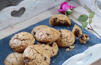 scones-cranberries-et-sucre-de-coco-big-tree-farms-kelapa