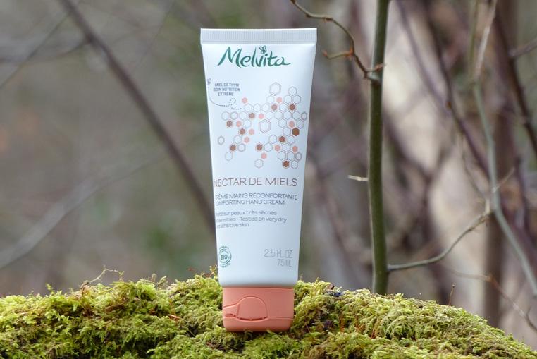 Melvita-Nectar-de-Miel-baume-pour-les-mains