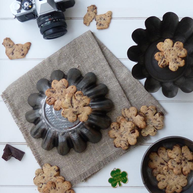 Biscuits-st-patrick-Bidule-et-cocotte