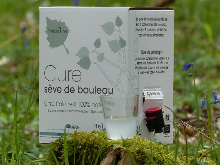 seve-de-bouleau-3