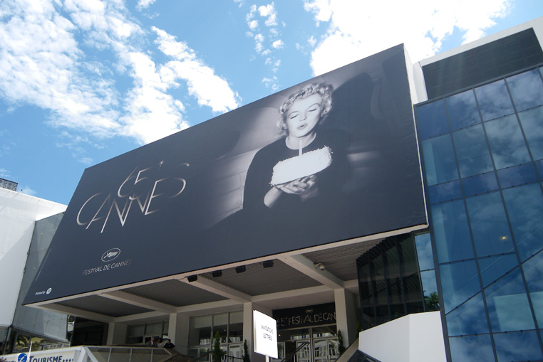 Cannes-festival-2012