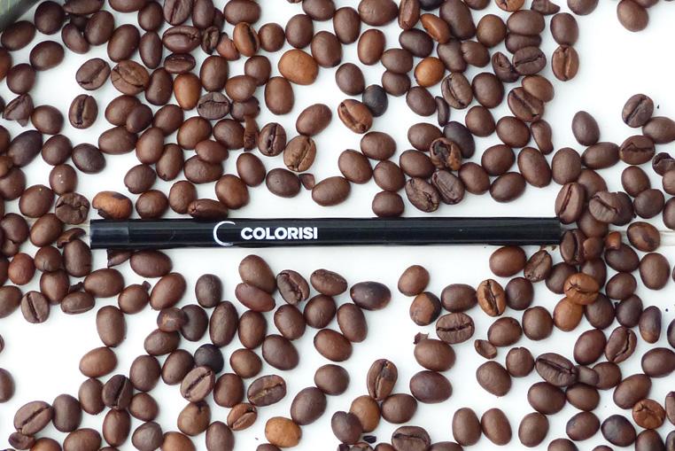 Colorisi-1