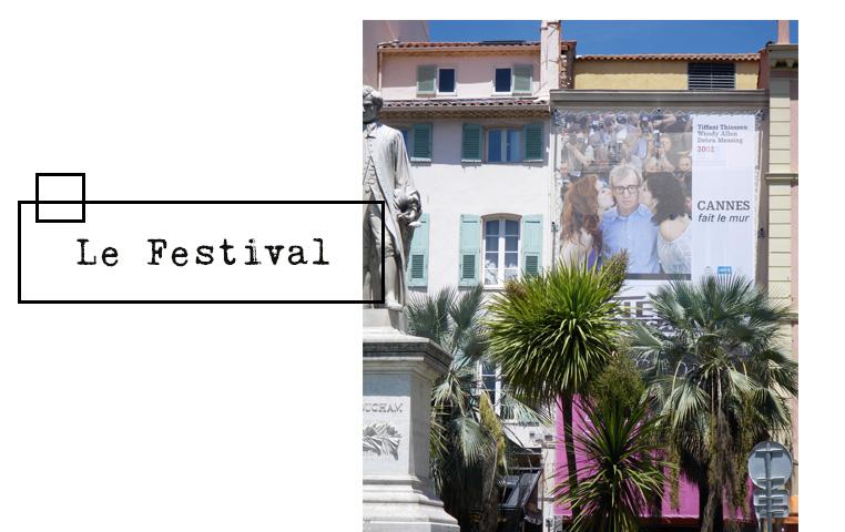 Festival-de-cannes-6
