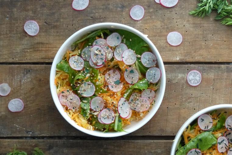 Salade-de-Printemps-2