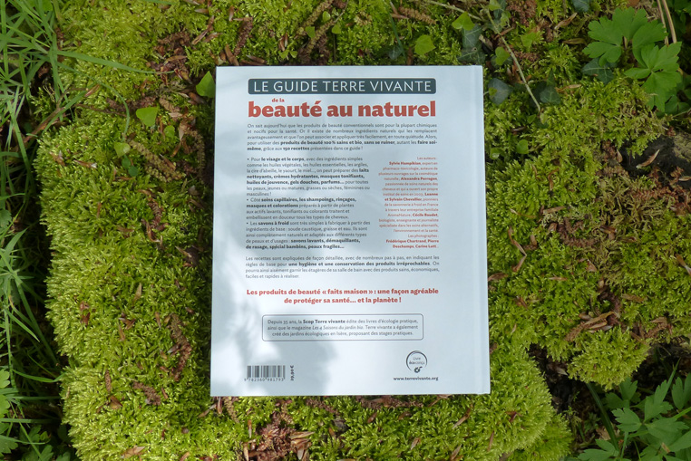guide-de-la-beauté-au-naturel-4