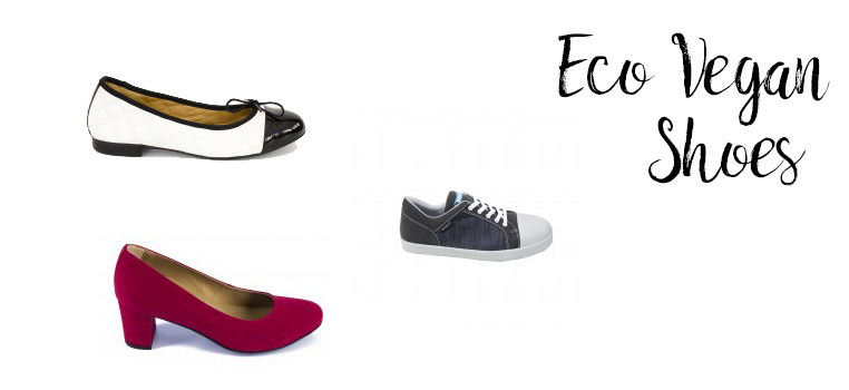 Chaussures-végane-pour-une-mode-cruelty-free-Eco-Vegan-Shoes