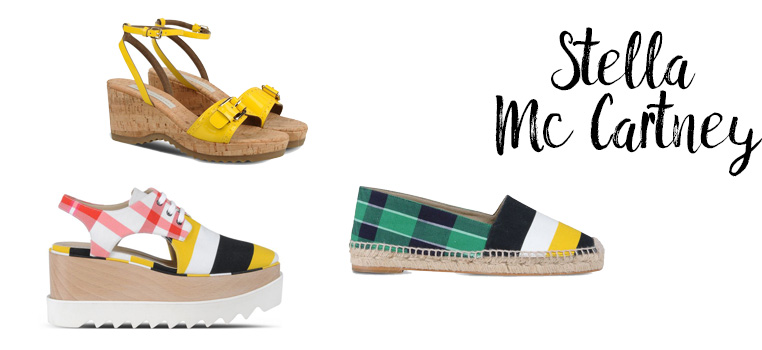 Chaussures-végane-pour-une-mode-cruelty-free-Stella-Mc-Cartney