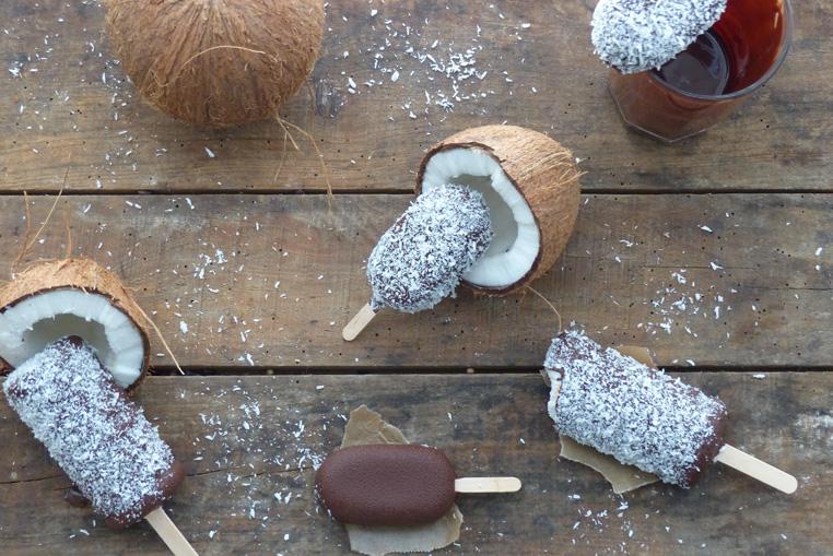 Glace-ChocoCoco-Vegan-Bidule-et-cocotte-2