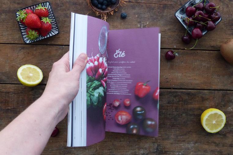 Livre-Green-Glam-et-Happy-de-Rebecca-Leffler-180-nouvelles-recettes-vegan