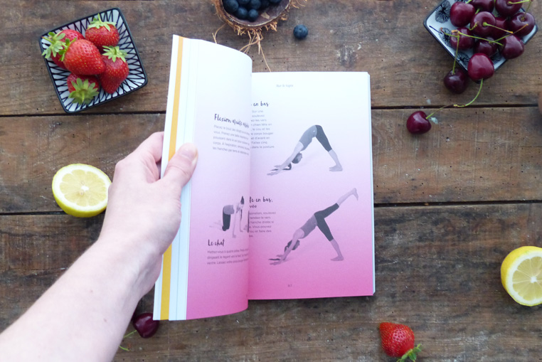 Livre-Le-yoga-qui-nourrit-de-Tara-Stiles-1