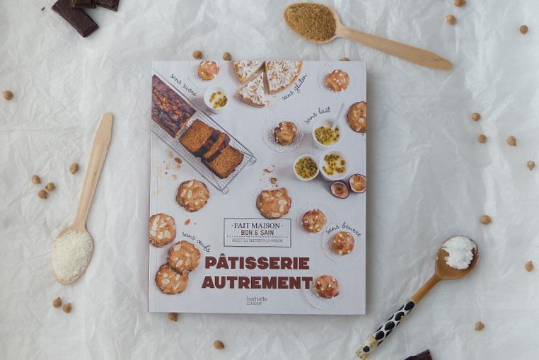 Livre Pâtisserie-autrement-1