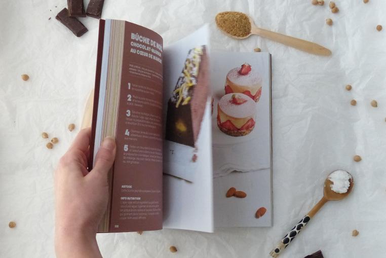 Livre-Pâtisserie-autrement-2