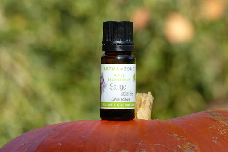 aroma-zone-huile-essentielle-sauge-slaree