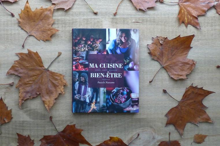 livre-ma-cuisine-bien-etre-editions-solar-1