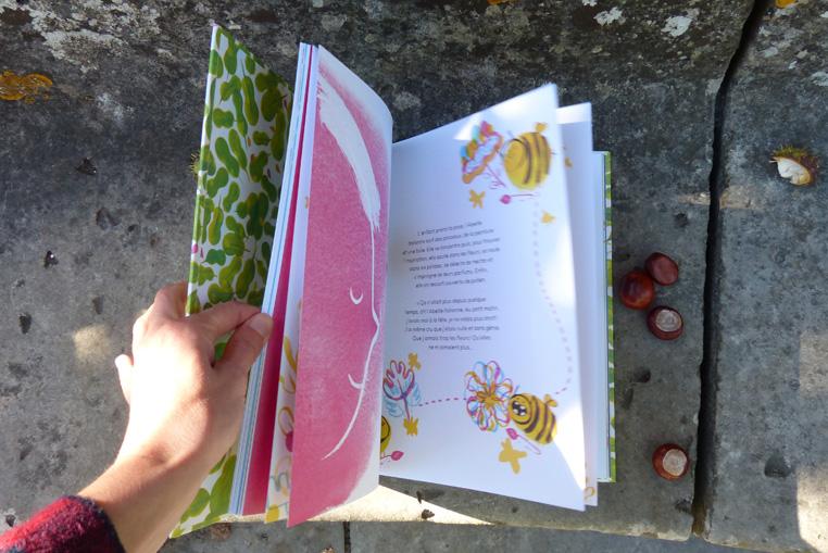 livre-un-arbre-pour-ami-gallimard-jeunesse-1