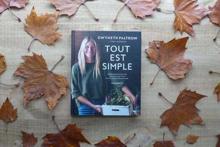 livre-de-cuisine-tout-est-simple-aux-editions-marabout-1