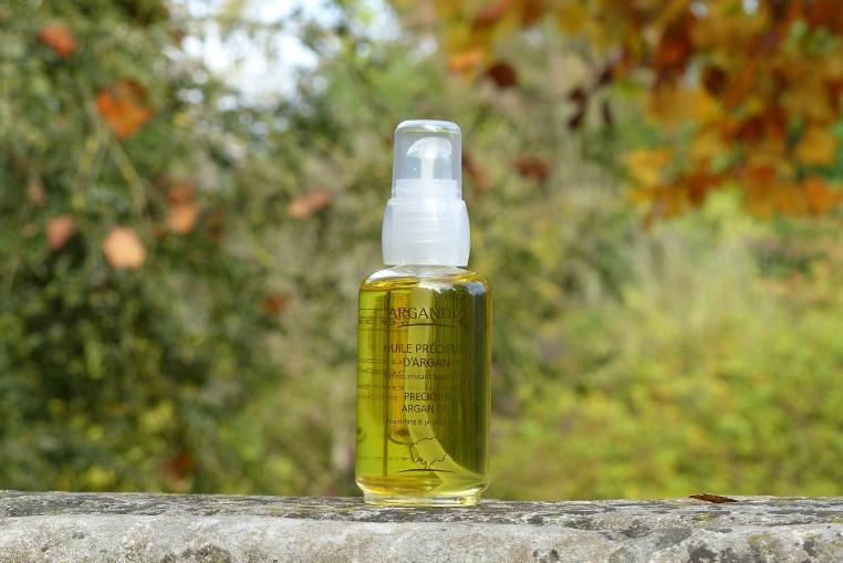 soins-cheveux-au-naturel-huile-precieuse-dargan-de-chez-argandia