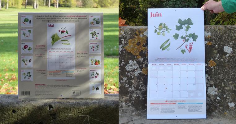 le-calendrier-2017-fruits-et-legumes-terre-vivante-1