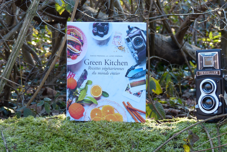 livre-de-cuisine-green-kitchen-1