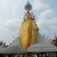 Son Kez Bangkok