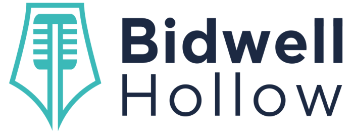 Bidwell Hollow's logo