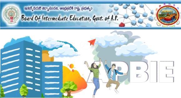 AP Board of Intermediate