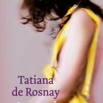 Overspel – Tatiana de Rosnay