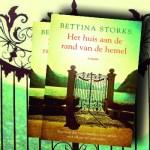 Het huis aan de rand van de hemel – Bettina Storks