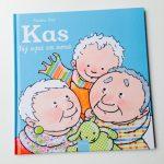 Aftellen naar de Kinderboekenweek met Clavis! Nog 8 weken…