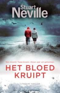 Het bloed kruipt_omslag_NL.indd