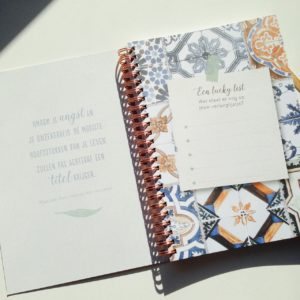 inspirerend-leven-notebook2