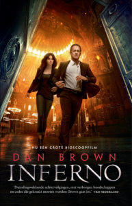 brown-inferno-filmeditie_final