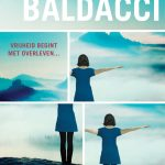 Remco & Judith lezen: De Waker – David Baldacci