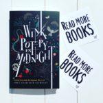 Wink, Poppy en Midnight – April Genevieve Tucholke
