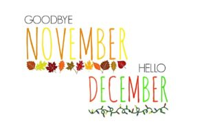 goodbye-november-hello-december